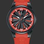 Perrelet Turbine Racing / Special Edition