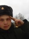 Персональный фотоальбом Дениса Микотова