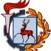 Администрация Советского района Н.Новгорода