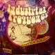 Industrial Frequency - Error Trunk