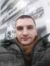 Андрей Чернуцкий