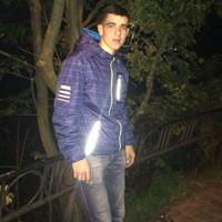PavloLesko