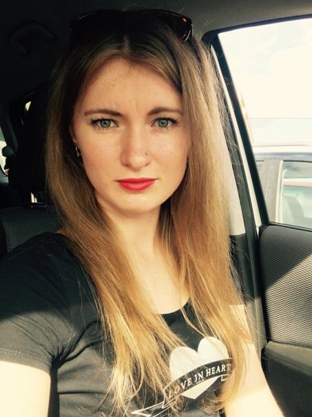 Анна лисовая работа девушке моделью озёрск