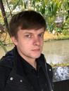 Личный фотоальбом Андрея Сергиенко