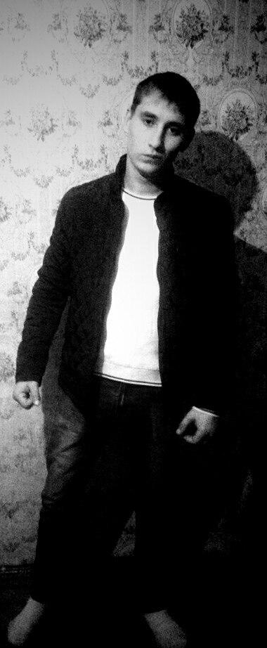 Андрей, 28, Kolomna