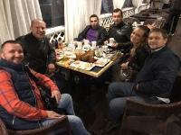 Дмитрий Маркушевский фото №8