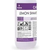 265 LEMON SHAMPOO (Лемон шампу). Шампунь для чистки замасленных ковров.