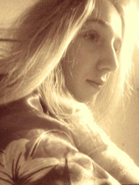 фото из альбома Викуси Климович №7