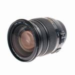 Sigma 17-50 F2.8 OIS for Nikon