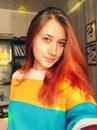 Фотоальбом Лилии Сошневой