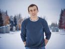 Персональный фотоальбом Дмитрия Крымского