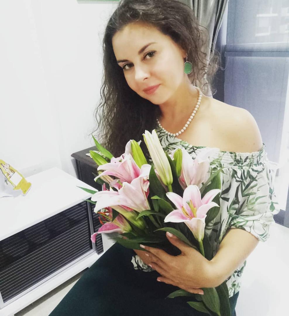 фото из альбома Дианы Федоровой №14