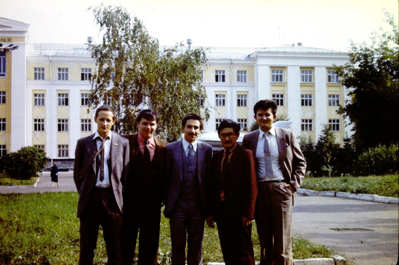 фото из альбома Ильгиза Шафигуллина №1