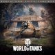 Andrius Klimka - Studzianki [World of Tanks OST]