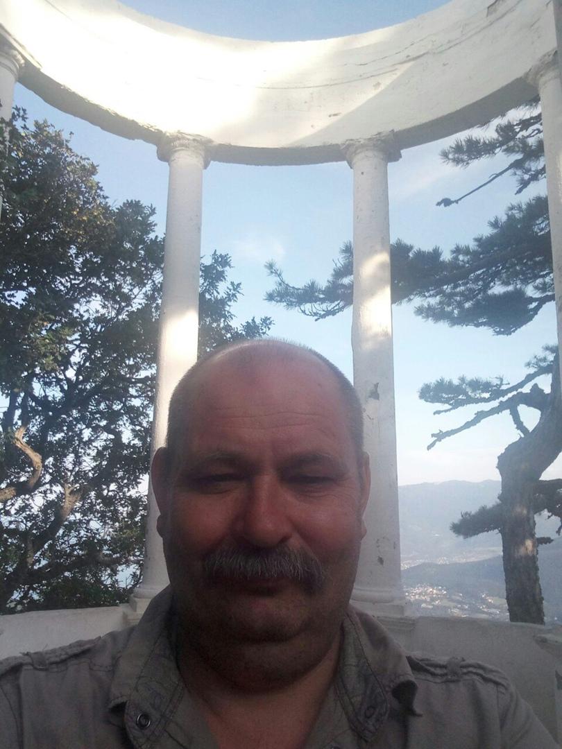 фото из альбома Андрея Журавлева №5