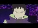 Team Minato __ Ghostemane - Nihil