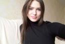 Фотоальбом Лизы Сахаревич