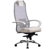 Кресло офисное SAMURAI SL-1.02
