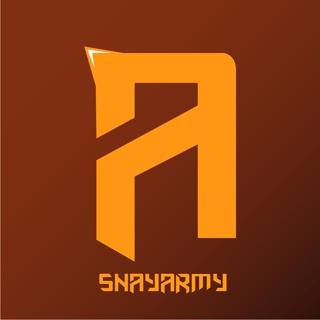 =SnayArmy= аватарки