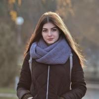 МаринаКозельцева