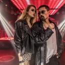 Дима Билан готовит к выпуску видеоклип на композицию «Девочка не плачь». Режиссером ролика стал Леон