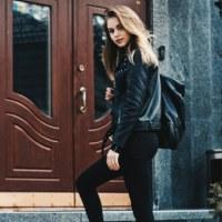 ЛидияАндрейчук
