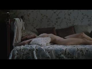 Linda Caridi  nackt
