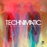 Technimatic matt wilson