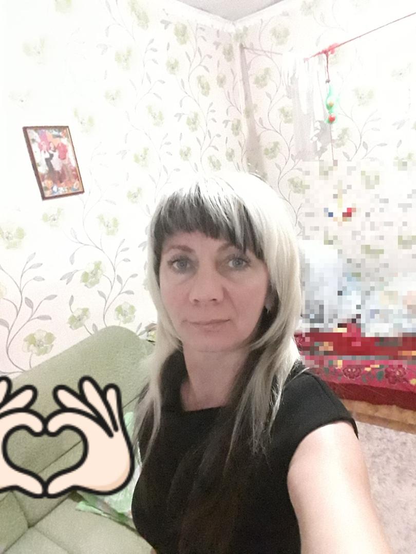 фото из альбома Ольги Александровой №8