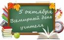 Ольга Грушко, 40 лет, Новокузнецк, Россия