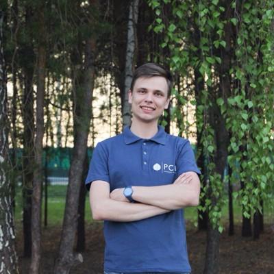 Александр Увакин   ВКонтакте