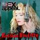 S.E.X.Appeal feat. Lyane Leigh - Fallen Angels
