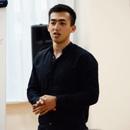 Ragimov Murad   Волгоград   5