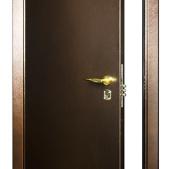 Стальная дверь Гранит Дача