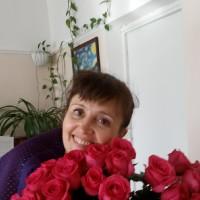 Фотография анкеты Юлии Смирновой ВКонтакте