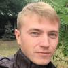 Вадим Яценко