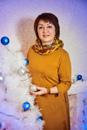 Фотоальбом Розы Зиннуровой