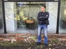 Илья Федяев, 31 год, Ярославль, Россия