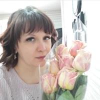 МаринаПоликанова