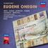 Teresa kubiak julia hamari orchestra of the royal opera house covent garden sir georg solti