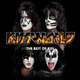 Kiss - Christine Sixteen