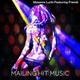 Maxence Luchi feat. Estelle - Runnin'