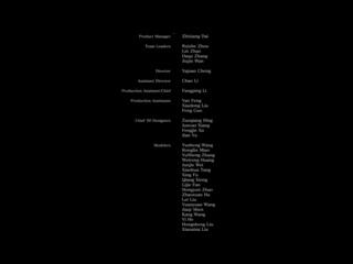 Dark Souls 3, первый финал. Узурпация огня.