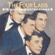 The Four Lads - Istanbul (Not Constantinople)