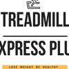 Treadmill Express-Plus