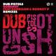 Dub Pistols - Fit Girl