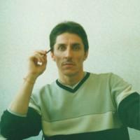 Фотография профиля Виктора Задонского ВКонтакте