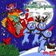 """Soundtrack к фильму """"Новогодний корпоратив"""" - Big Freedia - Make It Jingle"""