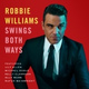 Robbie Williams - Swing Supreme