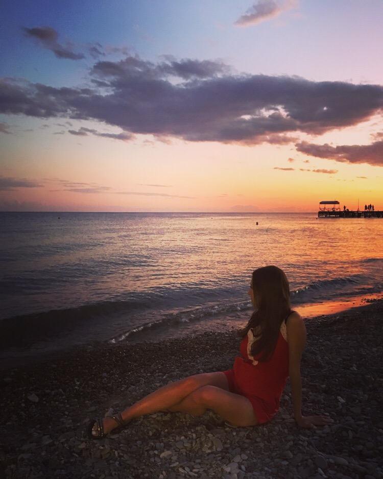 фото из альбома Риммы Симонян №12